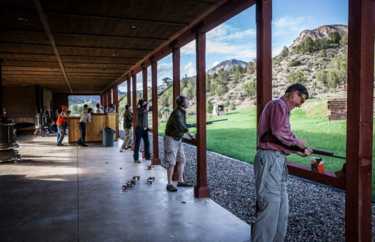 kessler_canyon_shooting_range