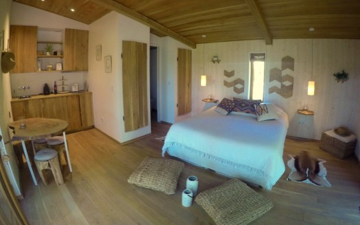 pella roca glamping interior by blakely downs GOPR6878