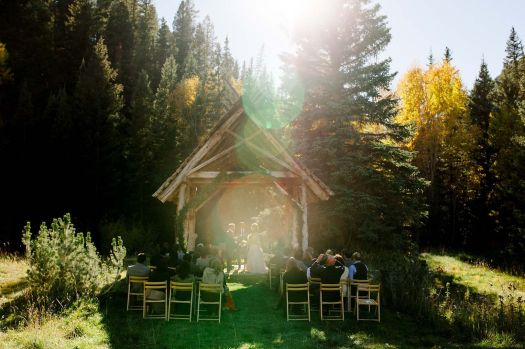 dunton-hot-springs-wedding