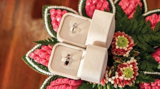 four-seasons-tented-camp-thai-lanna-wedding-package