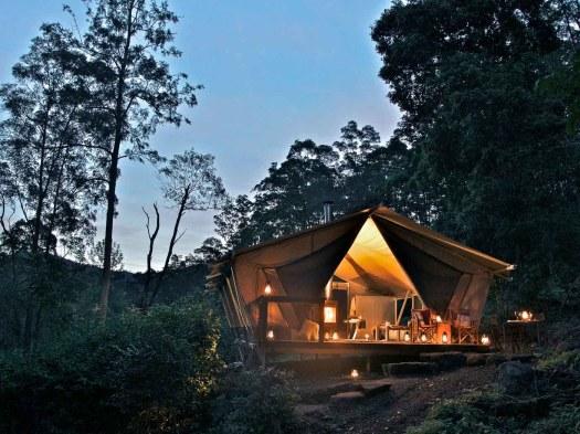 nightfall-wilderness-camp-main