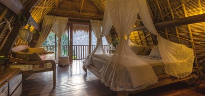 Luxury Resort in Bali, the best boutique hotel in Ubud ...