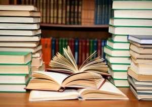 Susanna Casciani libri: una recensione devastante