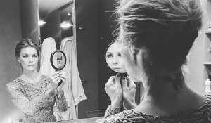 Tendenze make up 2017: dalle passerelle alla vita reale