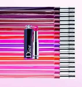 Recensione Dior addict lacquer stick: tutto quello che devi sapere