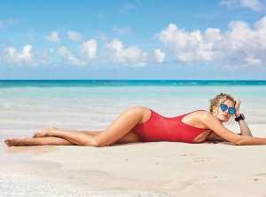 Costumi 2017: il beachwear più cool dell'estate