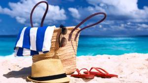 Prodotti salva estate: tutto quello che devi avere