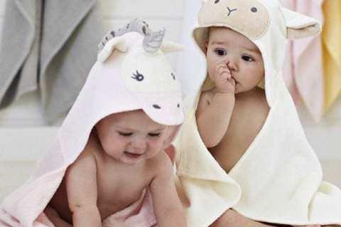 Outfit neonata: idee dolcissime per bambine uniche