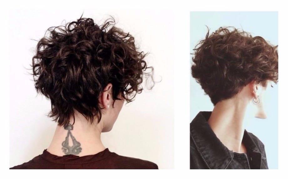Taglio capelli 2017: tutti i trend per l'autunno-inverno