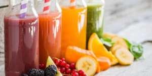 Beveroni per dimagrire: una raccolta di informazioni utili