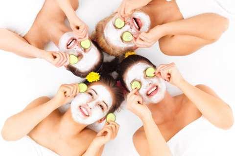 Maschere Sephora: qual'è la migliore in assoluto?