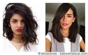 Formaldeide capelli: quello che devi sapere