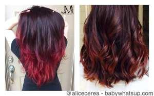 Colori capelli 2018: tutte le sfumature di stagione