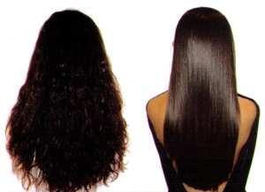 Formaldeide e capelli: quello che devi sapere