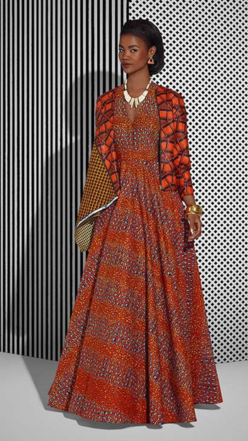 Another-Gorgeous-Collection-From-Vlisco-OnoBello-11