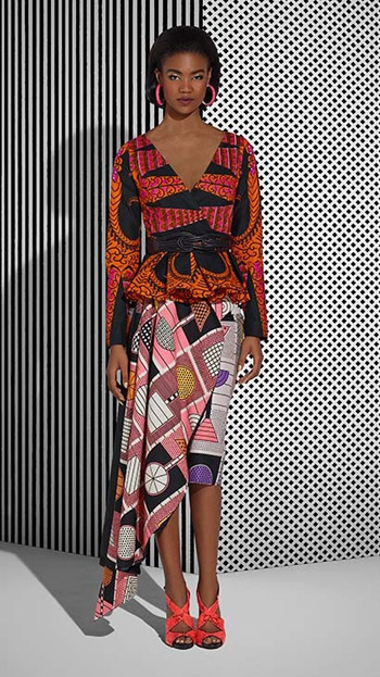 Another-Gorgeous-Collection-From-Vlisco-OnoBello-17
