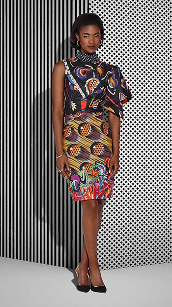 Another-Gorgeous-Collection-From-Vlisco-OnoBello-20