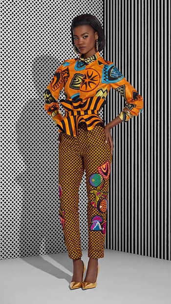 Another-Gorgeous-Collection-From-Vlisco-OnoBello-4