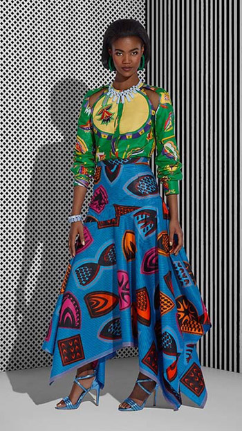Another-Gorgeous-Collection-From-Vlisco-OnoBello-5