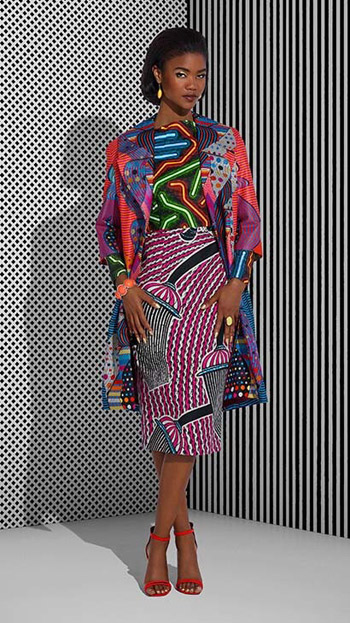 Another-Gorgeous-Collection-From-Vlisco-OnoBello-7