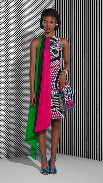Another-Gorgeous-Collection-From-Vlisco