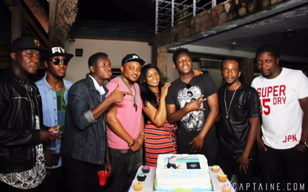 CaptainE-Celebrates-17th-Birthday-28-600x375