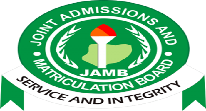 JAMB To Commence UTME Forms Sale August 31