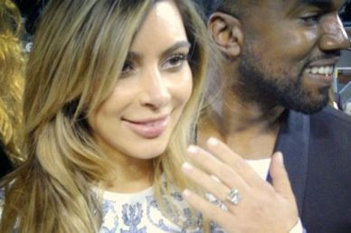 Kimye-win-damages-in-engagement-video