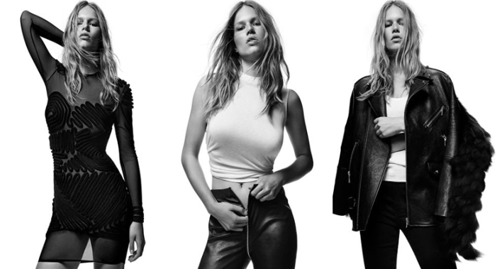 Alexander Wang's Top 10 Of All Time