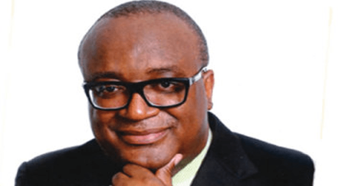 NBA Bans Congratulatory Advertorials For Newly Appointed SANs