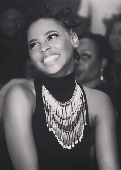 Chidinma-Hairstyle