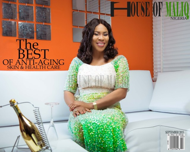 HouseOfMaliq-Magazine-2015-Monalisa-Chinda-Faithia-williams-balogun-Cover-September-Edition-00160-copy