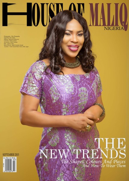 HouseOfMaliq-Magazine-2015-Monalisa-Chinda-Faithia-williams-balogun-Cover-September-Edition-00172-copy