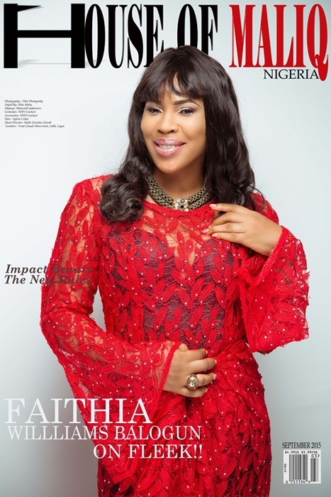 HouseOfMaliq-Magazine-2015-Monalisa-Chinda-Faithia-williams-balogun-Cover-September-Edition-0224-copy1