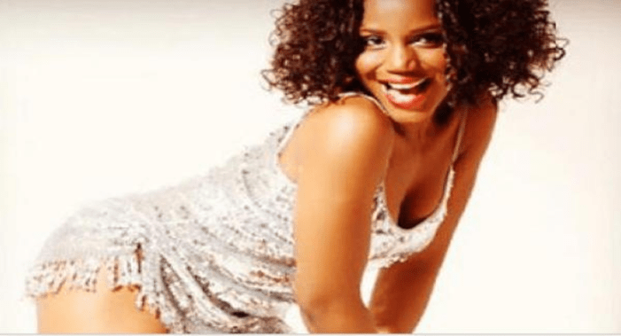 This is For The Stupid Ones – Maheeda