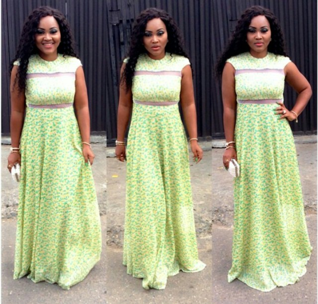 Mercy Aigbe (12)