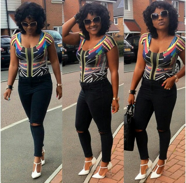 Mercy Aigbe (30)