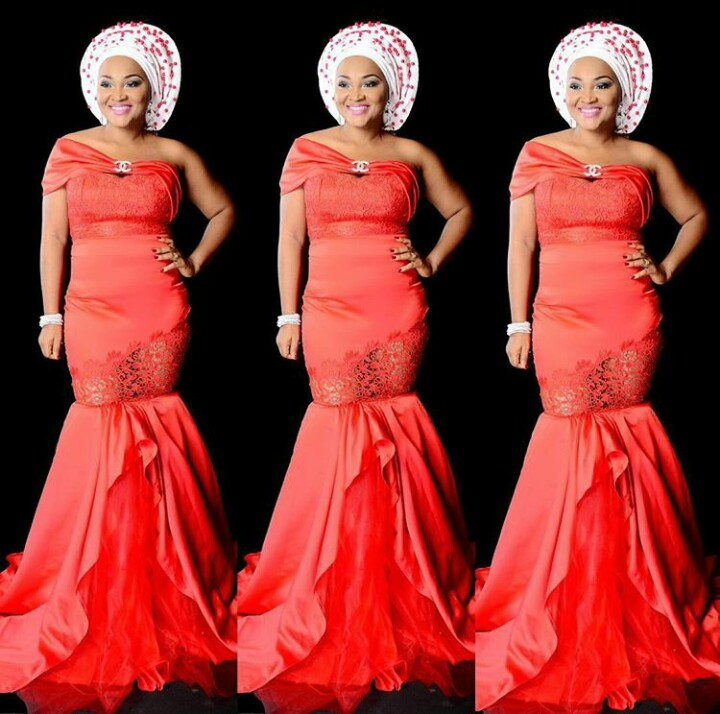 Mercy Aigbe (7)