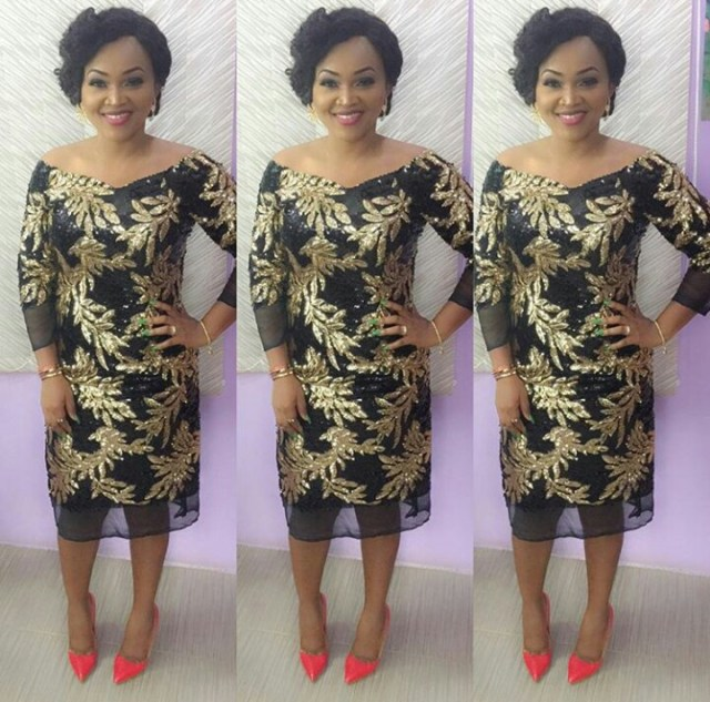 Mercy Aigbe (9)