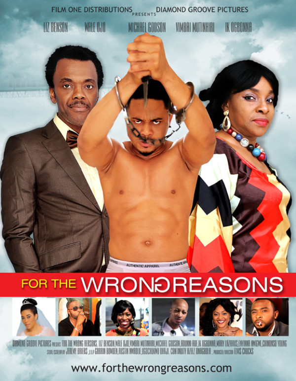 FOR-THE-WRONG-REASONS-600x772