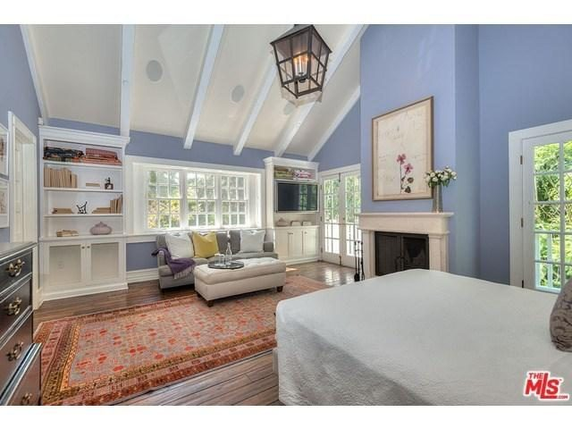 adele-beverly-hills-home-mansion-house-inside-interior-20-640x480