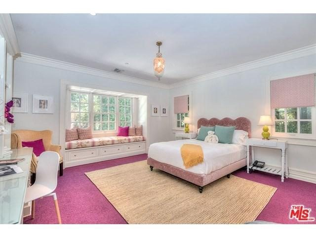 adele-beverly-hills-home-mansion-house-inside-interior-24-640x480
