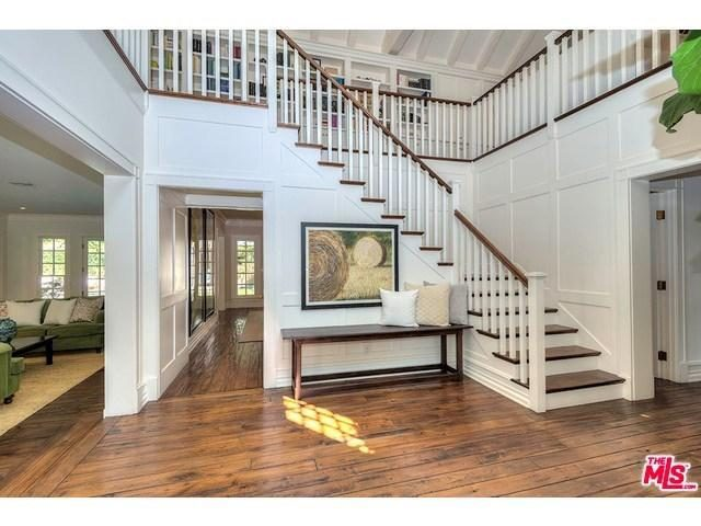 adele-beverly-hills-home-mansion-house-inside-interior-3-640x480
