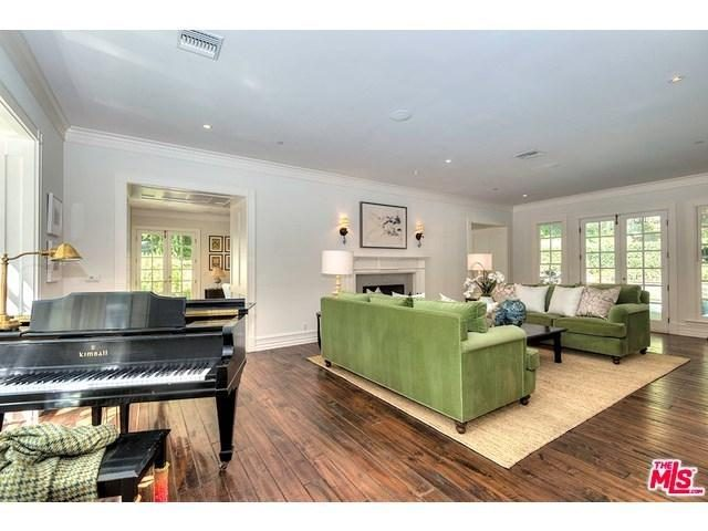 adele-beverly-hills-home-mansion-house-inside-interior-5-640x480