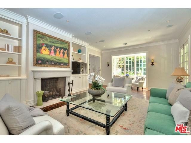 adele-beverly-hills-home-mansion-house-inside-interior-7-640x480