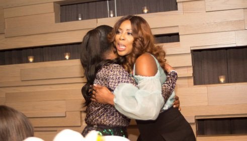 mo-abudu-surprise-birthday-at-the-tiff-festival10-1024x683