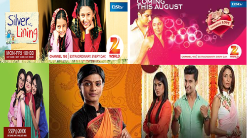 Zee World: Highlights On Silver Lining, Twist of Fate, Forbidden Love, King of Hearts & Krishi