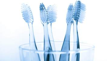 toothbrushes-in-glass-jpg-838x0_q67_crop-smart