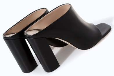 black-leather-mules1