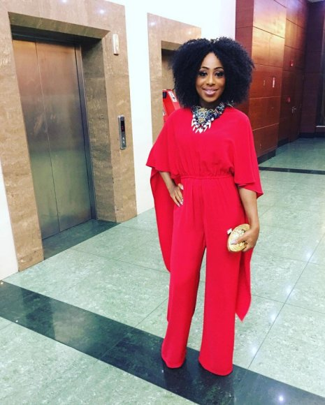 dakore-egbuosn-akande-13